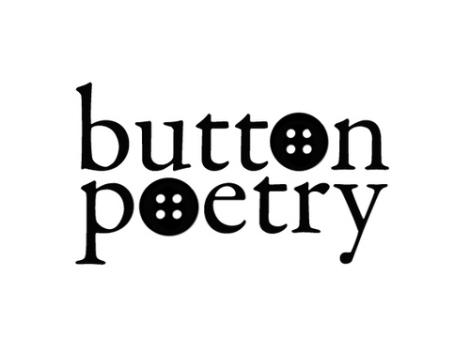button-logo-final