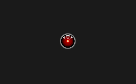 movies-2001-a-space-odyssey-hal9000-HD-Wallpapers
