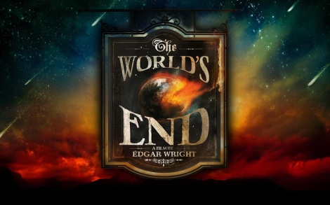 The_World's_End_1